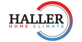 Haller Home Climate